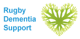 Rugby Forget-Me-Not Friends logo b | Rugby Dementia Support Group